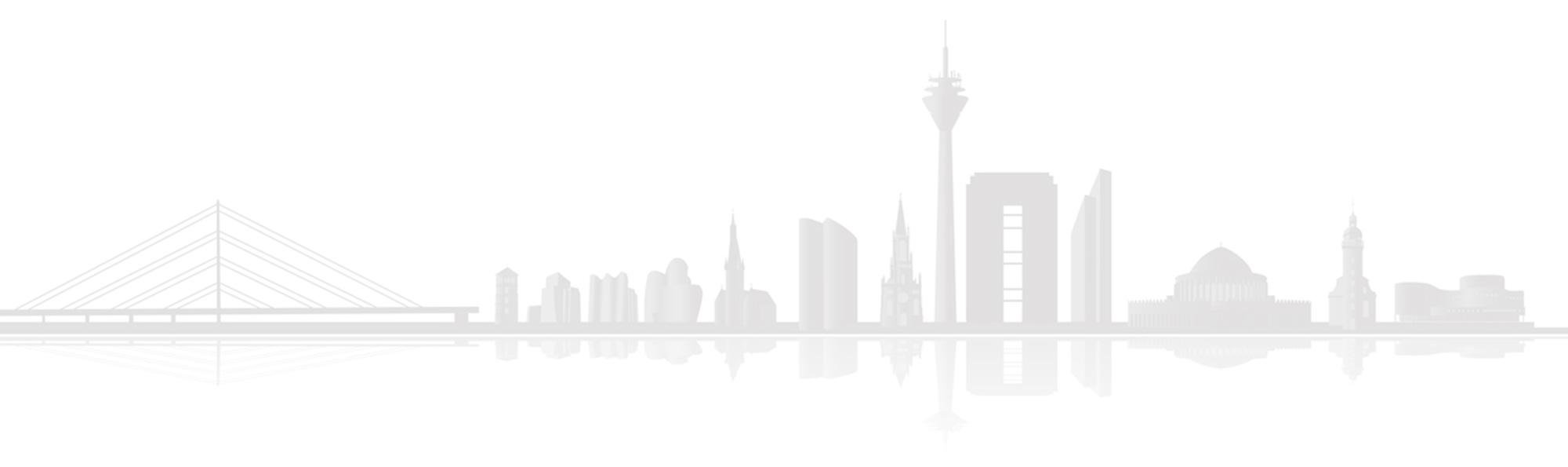T&T Ambulante Pflege GmbH